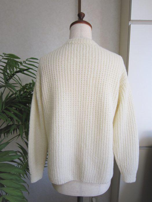 アメリーセーター