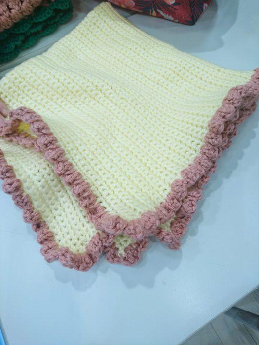 手編みレッスン20180526