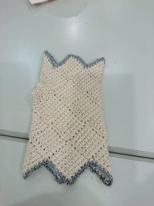 手編みレッスン20180808